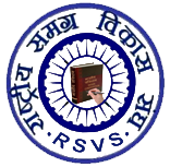 RSVS India. All rights reserved.  Managed by ProtoCom India